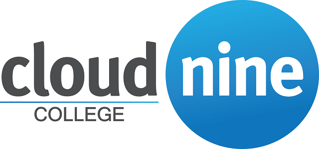 cloud nine college