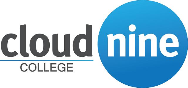 cloud nine college