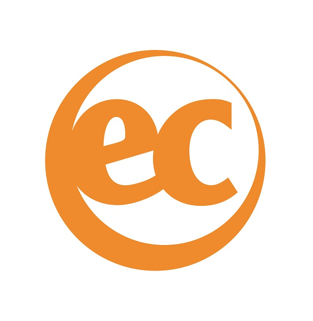 EC Vancouver