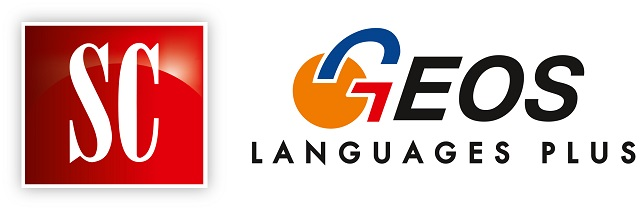 GEOS LANGUAGE PLUS