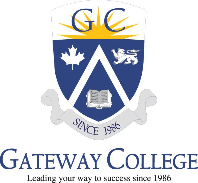 Gateway College