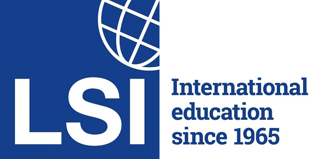 Language Studies International (LSI) Vancouver