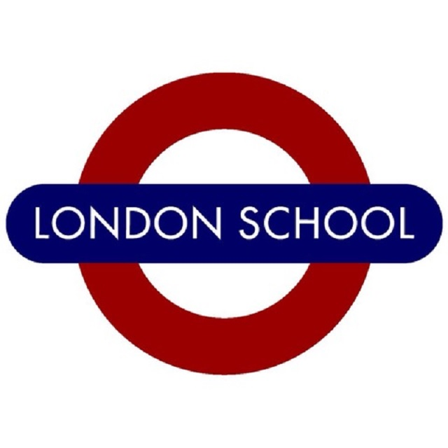London School of Hairdressing & Aesthetics