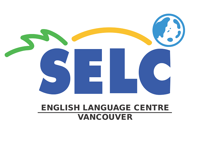SELC Vancouver
