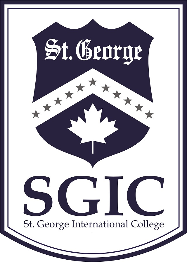 St. George International College (SGIC)