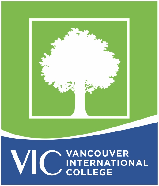 <移管>Vancouver International College (VIC)