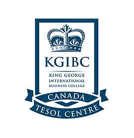 <閉校>King George International Business College (KGIBC)