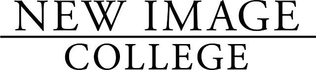 New Image College