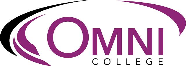 OMNI College