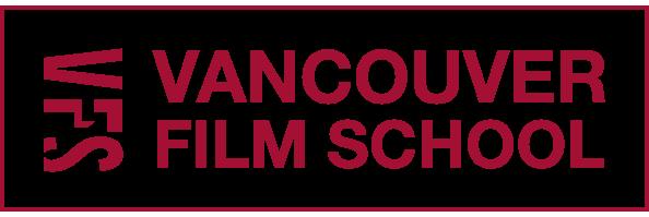 Vancouver Film School(VFS)