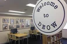 DEOW-Tokyo1