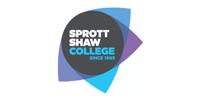 英語力アップで自分に自信のつく学校!Sprott Shaw Language College訪問レポート